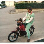 Come eravamo motorizzati Anni 90_04