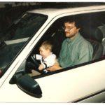 Come eravamo motorizzati Anni 90_05