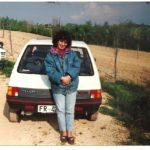 Come eravamo motorizzati Anni 90_06