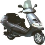 Come eravamo motorizzati Anni 90_09