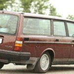 Come eravamo motorizzati Anni 90_10