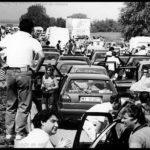 Come eravamo motorizzati Anni 90_66