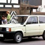 Come eravamo motorizzati Anni 90_67