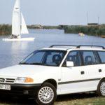 Come eravamo motorizzati Anni 90_80