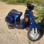 Come eravamo motorizzati Anni 90_89