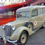 FF.SS Anni 30_05