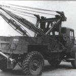 FF.SS Anni 40_12