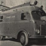 FF.SS Anni 50_21