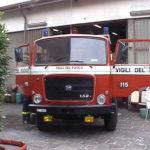 FF.SS Anni 80_05