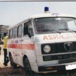 FF.SS Anni 80_06